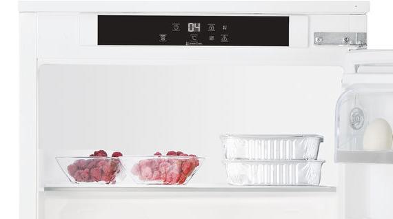 Kühlschrankreiniger : Kühlschrank reinigen wie können sie den kühlschrank am besten