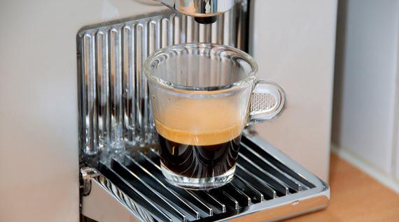 Nespresso Entkalken Diverse Möglichkeiten Zur Nespresso Entkalkung