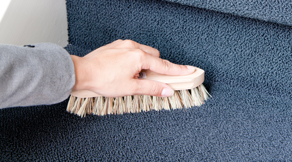 Top Teppich reinigen? | Tipps zur Teppichreinigung LZ77